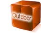 OutdoorBrick