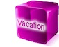 VacationBrick