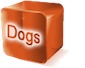 DogBrickIcon
